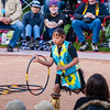 23rd Annual World Championship Hoop Dance Contest-2013-235