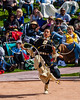 23rd Annual World Championship Hoop Dance Contest-2013-200