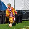 Litchfield, AZ-Arts Festival-Yellow Bird Indian Dancers-2008-105