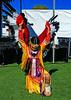 Litchfield, AZ-Arts Festival-Yellow Bird Indian Dancers-2008-123