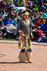 23rd Annual World Championship Hoop Dance Contest-2013-211