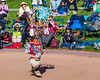 23rd Annual World Championship Hoop Dance Contest-2013-157