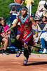 World Championship Hoop Dance Contest 2015