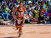23rd Annual World Championship Hoop Dance Contest-2013-218