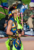 23rd Annual World Championship Hoop Dance Contest-2013-133