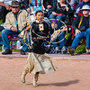 23rd Annual World Championship Hoop Dance Contest-2013-234