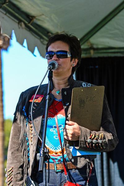 Litchfield, AZ-Arts Festival-Yellow Bird Indian Dancers-2008-134