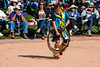 23rd Annual World Championship Hoop Dance Contest-2013-198