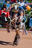 23rd Annual World Championship Hoop Dance Contest-2013-171