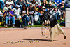 23rd Annual World Championship Hoop Dance Contest-2013-199