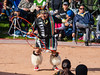 23rd Annual World Championship Hoop Dance Contest-2013-249