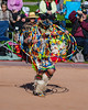 23rd Annual World Championship Hoop Dance Contest-2013-154