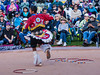 23rd Annual World Championship Hoop Dance Contest-2013-220