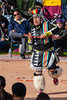 23rd Annual World Championship Hoop Dance Contest-2013-248