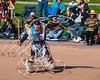 23rd Annual World Championship Hoop Dance Contest-2013-162