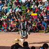 23rd Annual World Championship Hoop Dance Contest-2013-251