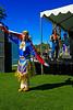Litchfield, AZ-Arts Festival-Yellow Bird Indian Dancers-2008-121