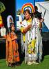Litchfield, AZ-Arts Festival-Yellow Bird Indian Dancers-2008-131