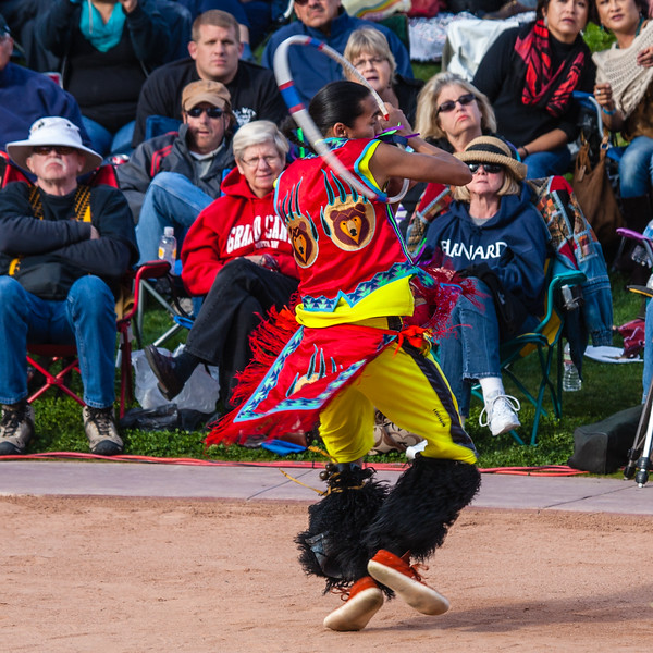 23rd Annual World Championship Hoop Dance Contest-2013-257