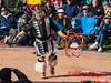 23rd Annual World Championship Hoop Dance Contest-2013-250