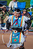 23rd Annual World Championship Hoop Dance Contest-2013-161