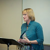 Hearing God through Personal Worship
