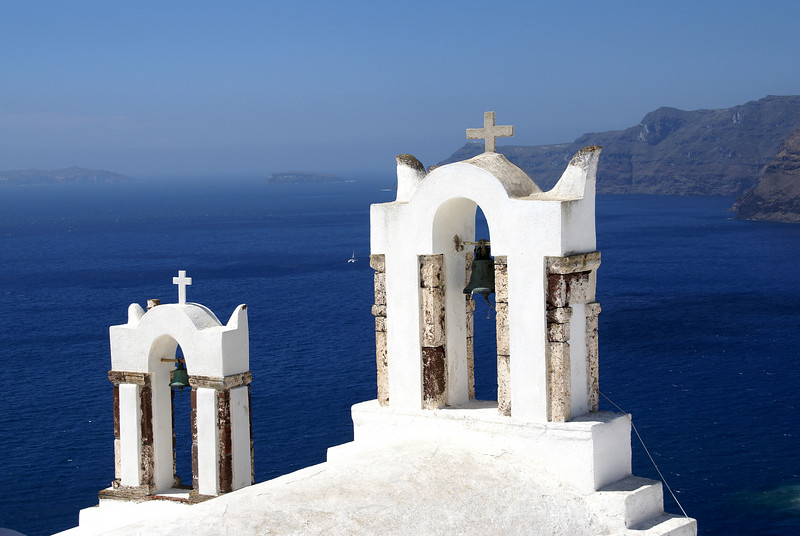 June 15. This is early. I will be in the hospital tomorrow. Catch you all on Wednesday. Santorini again.