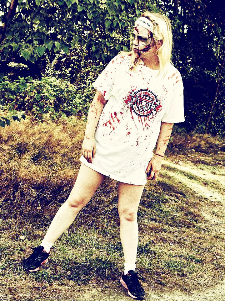 Zombie-Run-IMG_7613_