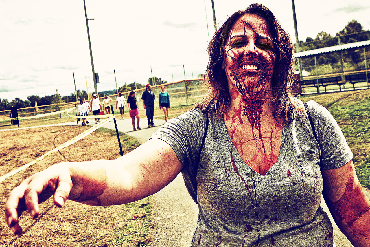 Zombie-Run-IMG_7844_
