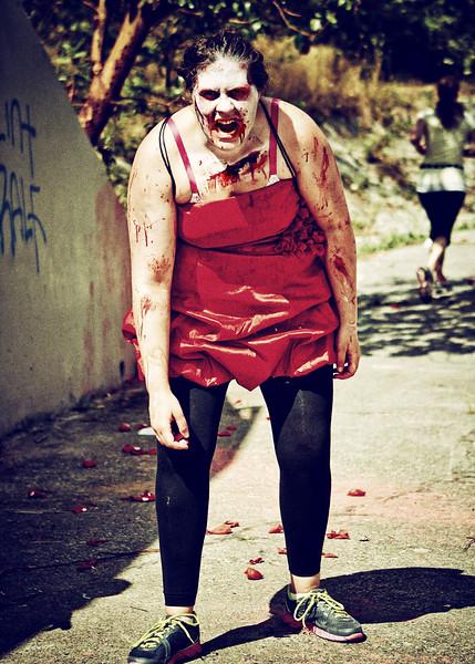 Zombie-Run-IMG_7557_
