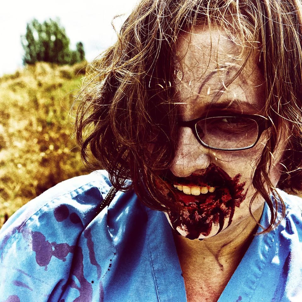 Zombie-Run-IMG_7759_