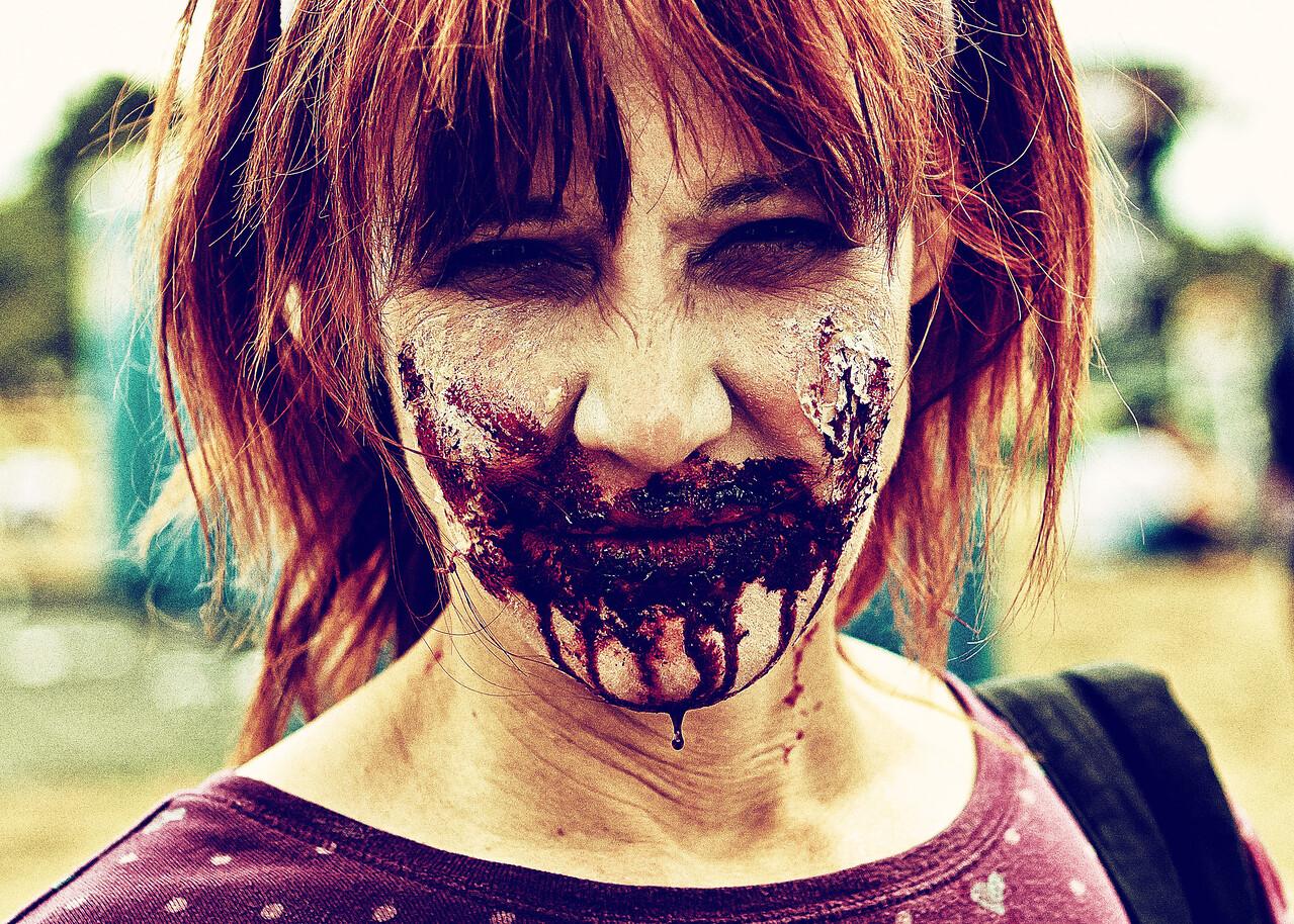 Zombie-Run-IMG_7907_