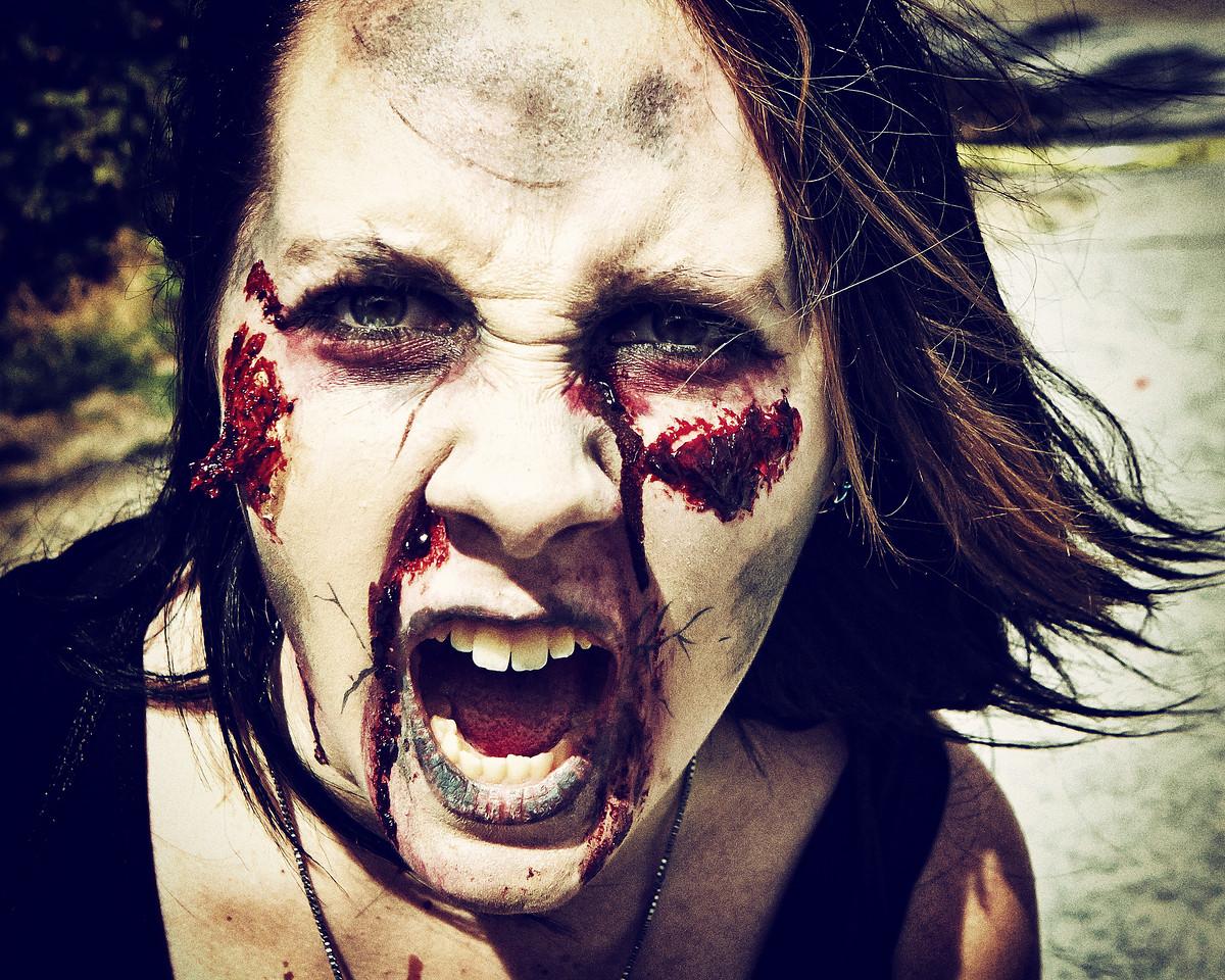 Zombie-Run-IMG_7702_