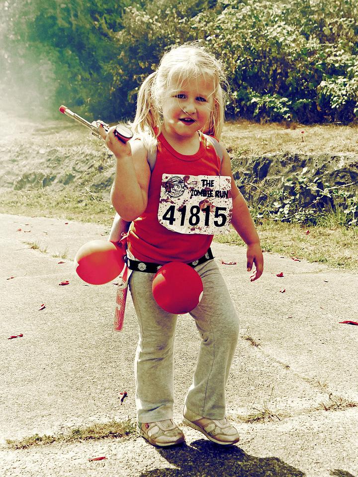 Zombie-Run-IMG_7653_