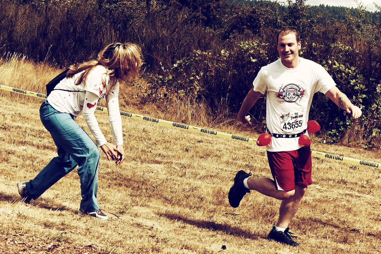 Zombie-Run-IMG_7435_