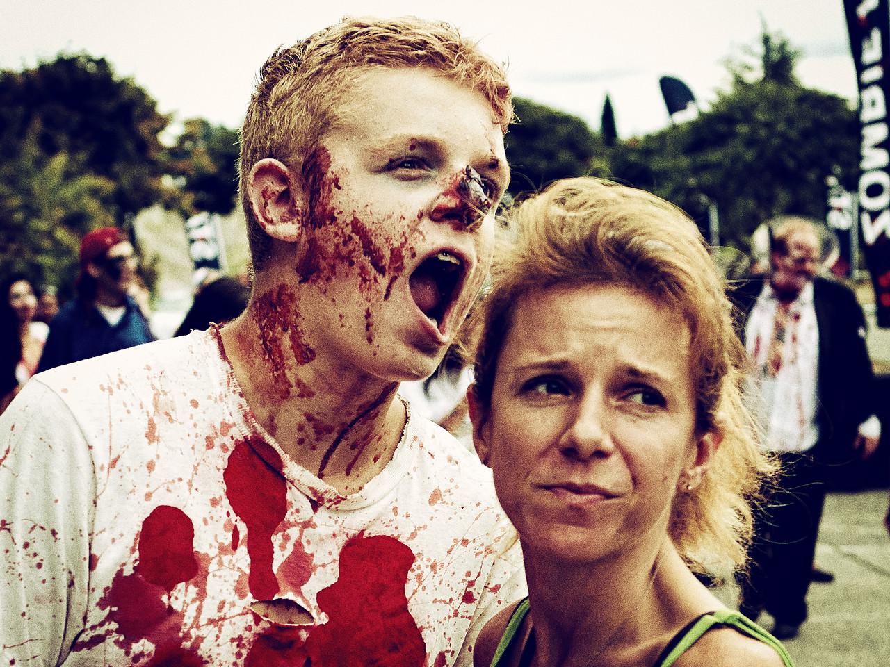 Zombie-Run-IMG_8057_