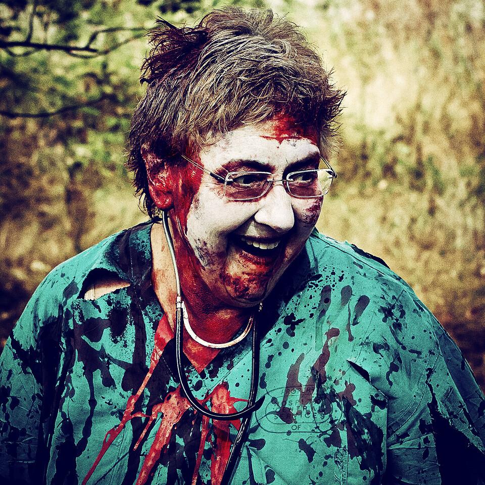 Zombie-Run-IMG_7310_