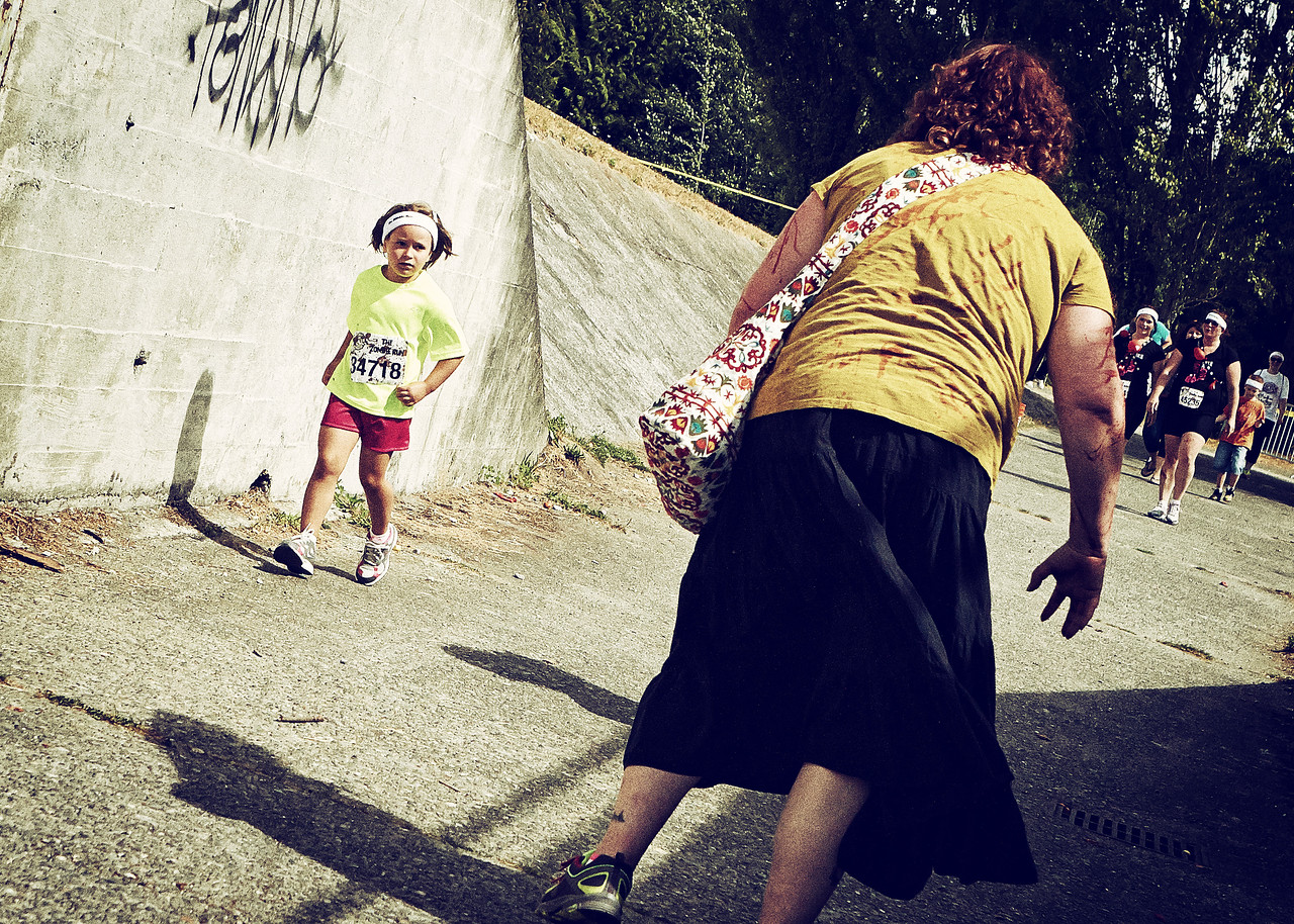Zombie-Run-IMG_7519_