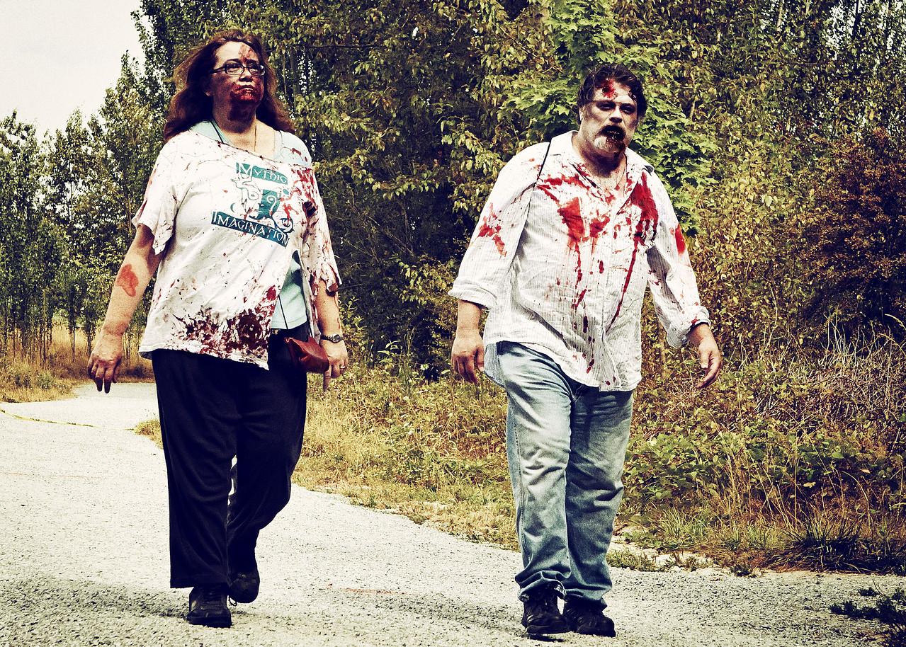 Zombie-Run-IMG_7118_