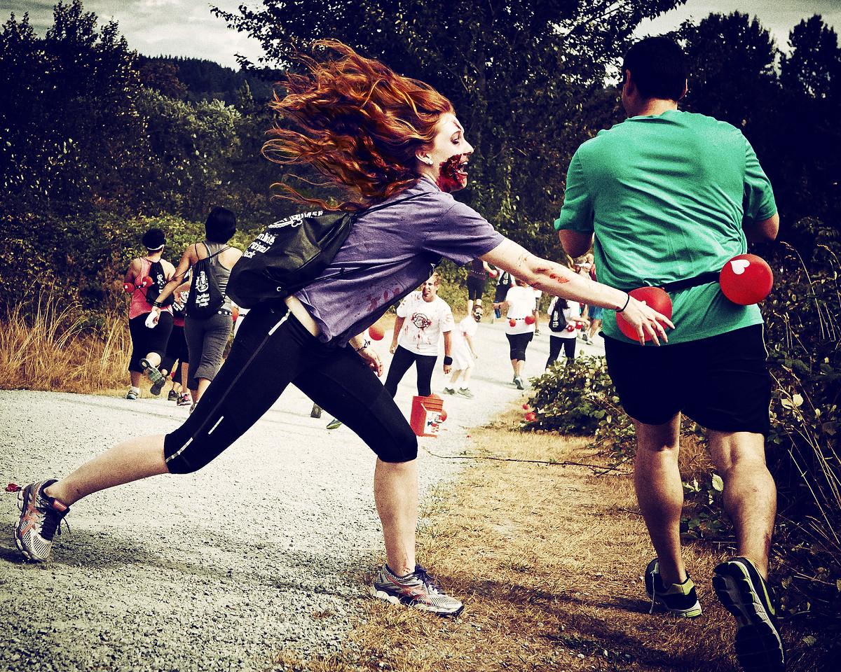 Zombie-Run-IMG_7269_