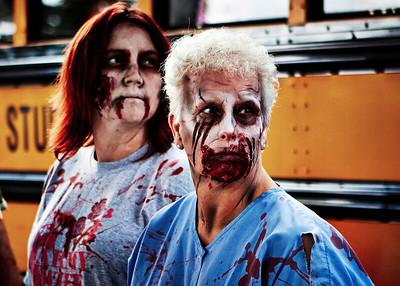 Zombie-Run-IMG_6957_