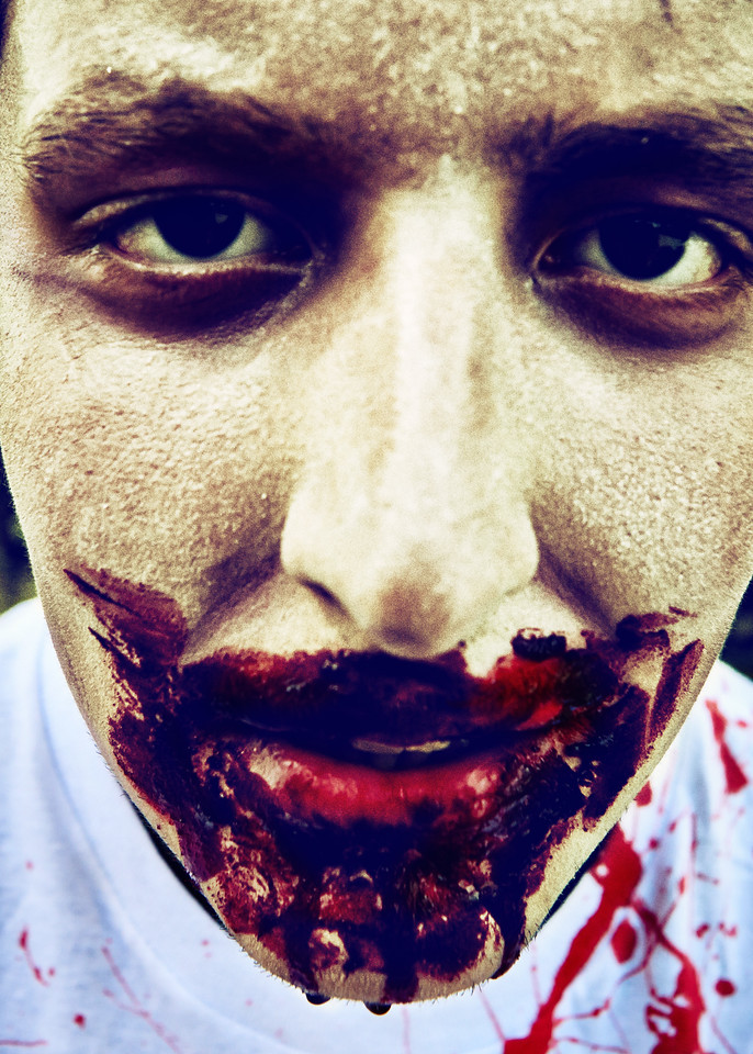 Zombie-Run-IMG_7710_