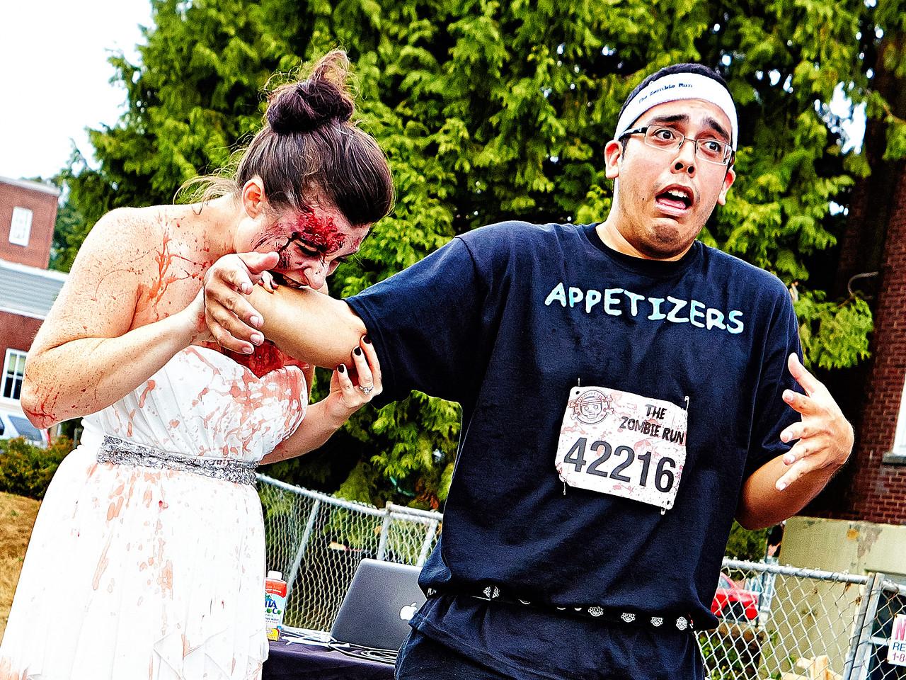 Zombie-Run-IMG_8013_