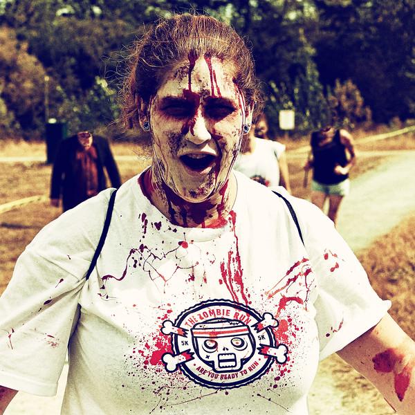 Zombie-Run-IMG_7832_