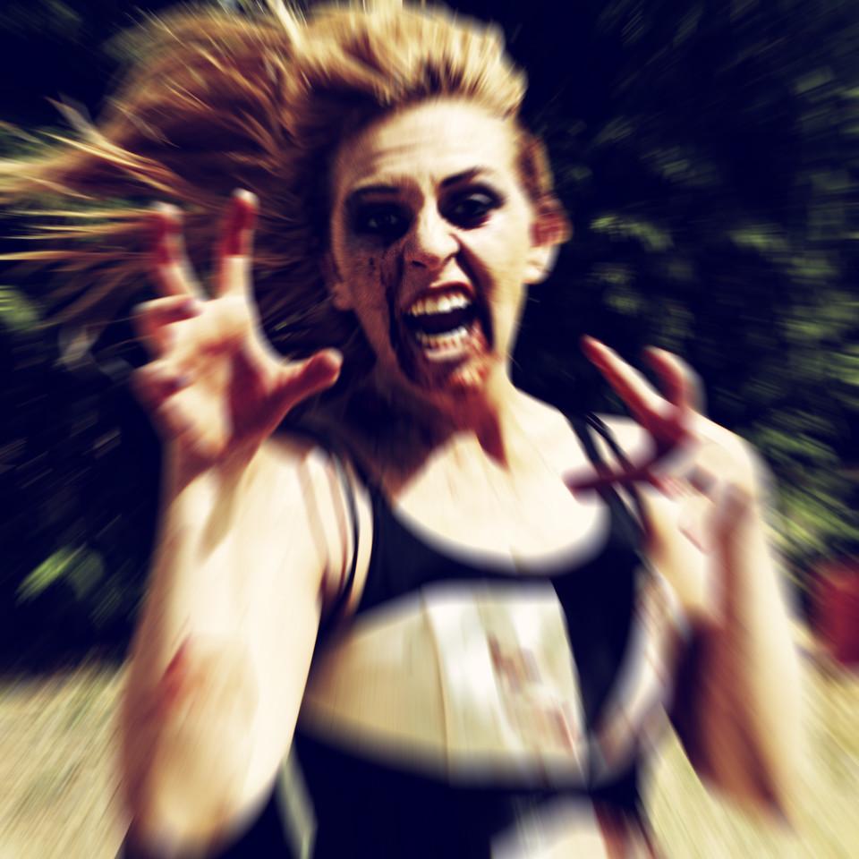 Zombie-Run-IMG_7491_