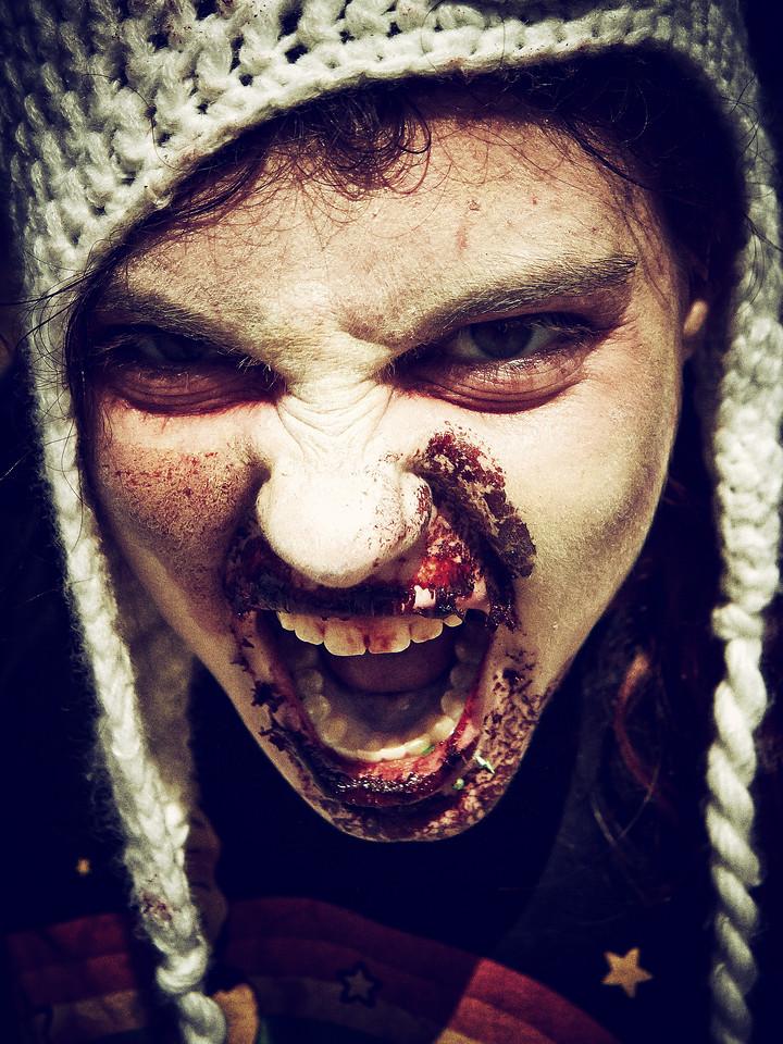 Zombie-Run-IMG_7578_