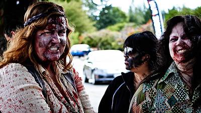 Zombie-Run-IMG_6965_