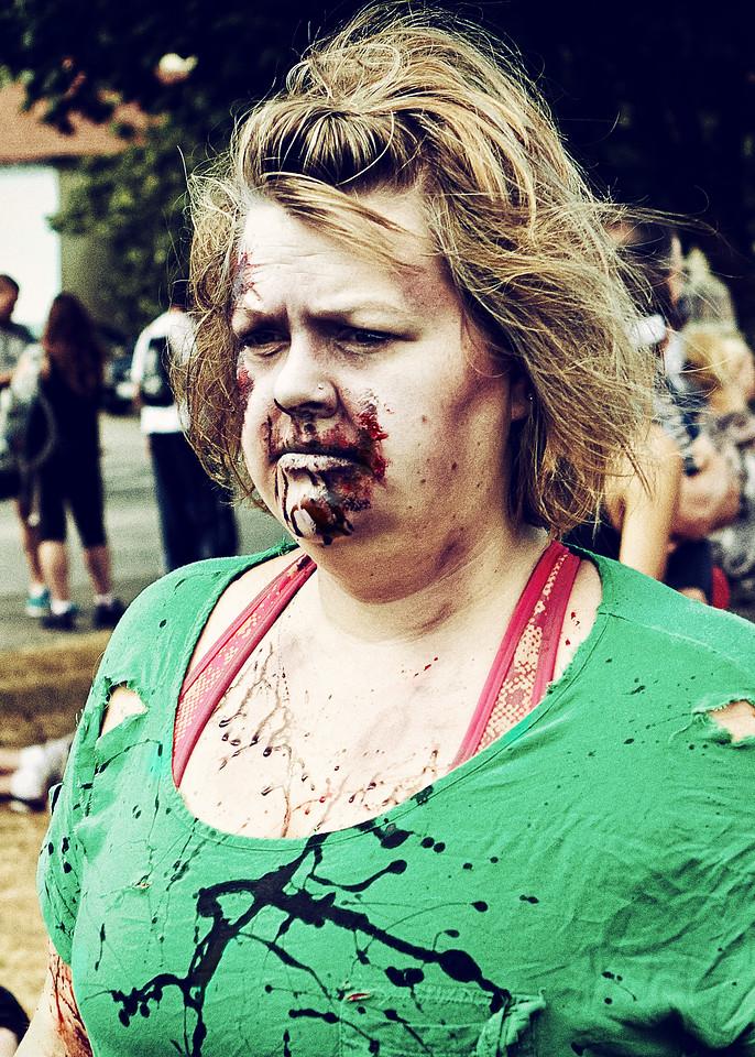 Zombie-Run-IMG_7061_