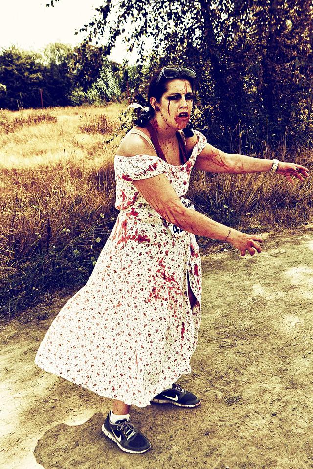 Zombie-Run-IMG_7810_