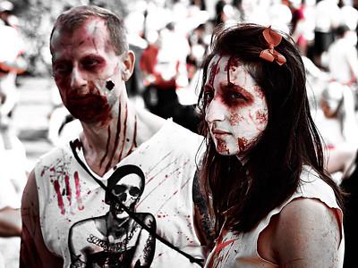 Zombie-Run-IMG_7000_